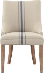 eetkamerstoel-50280---hout-en-textiel---clayre-and-eef[0].png